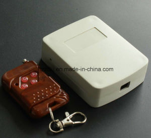 2CH Transmitter & Receiver pictures & photos