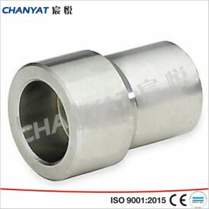 ASME 16.11 Stainless Steel, Carbon Steel, Alloy Steel Reducing Insert pictures & photos