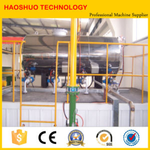 Transformer Vacuum Oil Filling Machine pictures & photos