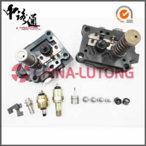 Cam Disk for Ve Pump-Bosch Injector Pump Parts pictures & photos