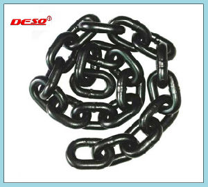 Am2 Grade Anchor Chain for Marine pictures & photos