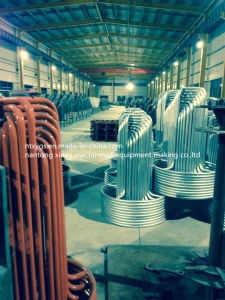 Factory Outlet Orange Base Cable Roller pictures & photos