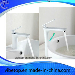 Wholesale Beautiful Water Tap/Faucet of Factory Price pictures & photos