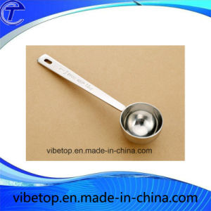 Wholesale Factory Price Stainless Steel Ice Cream Dig Ball Spoon pictures & photos