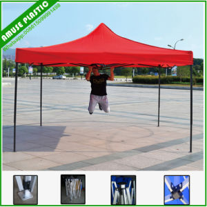 Easy Set up Tents Canopy for Party pictures & photos