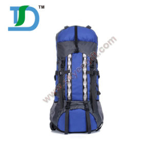 Fashion Camping High Quality Waterproof Backpack Bag Sport Bike Backpack pictures & photos
