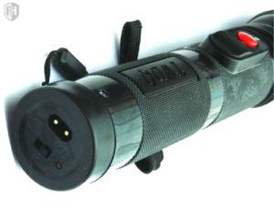 Police Self Defense Flashlight Stun Guns (106) pictures & photos