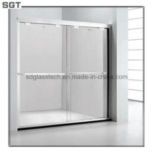 Silver Mirror/ Aluminum Mirror/ Copper Free Mirror From Sgt pictures & photos