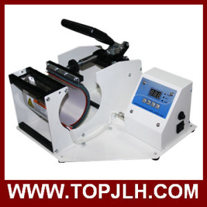Sublimation Printing Mug Heat Press Heat Transfer Machine pictures & photos