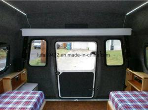 Teardrop Caravan Tiny Trailer (TC-006) pictures & photos