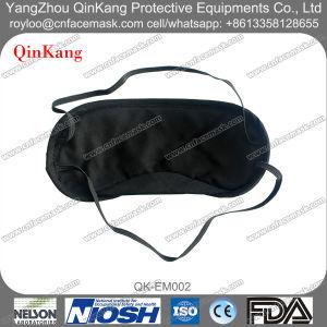 Travel Nylon Eyemasks for Sleep Kits pictures & photos