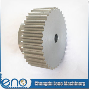Htd5m 36t Timing Drive Pulleys for Sale pictures & photos