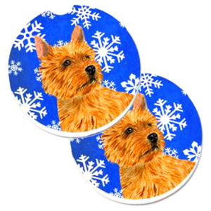 Promotion Animal Protection Cup Coaster pictures & photos