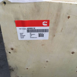 Cummins Geniune Parts Nta855 Heat Exchanger Price 3655859 pictures & photos