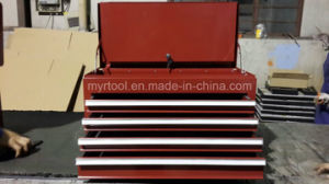 90PCS Hot Selling Iron Case Set (FY1190A) pictures & photos