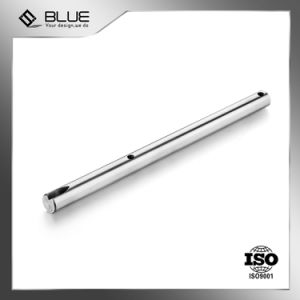 China Custom 3mm Stainless Steel Shaft pictures & photos
