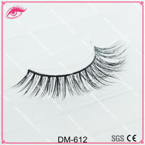 3D Mink Fur Eyelash with High Qulaity pictures & photos