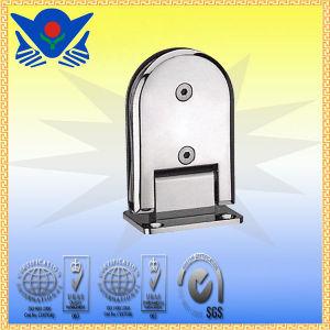 Xc-Sva342 Sanitary Ware Glass Spring Clamp Glass Door Hinge pictures & photos