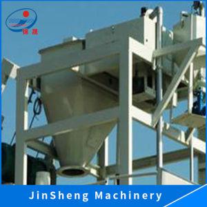 Automatic Aggregat Concrete Batching Plant for Construction pictures & photos