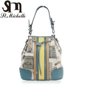 Purses Wholesale Handbags Ladies Bags pictures & photos
