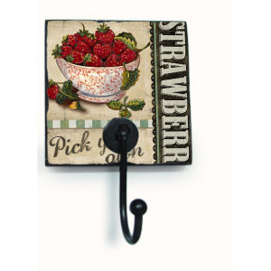 Rustic Wood Wall Hook&Vintage Style Design Wall Hook pictures & photos
