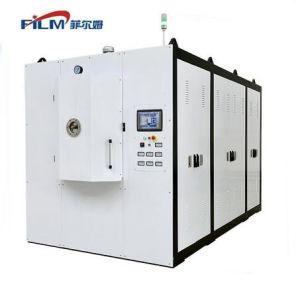 Titanium PVD Coating Machine pictures & photos