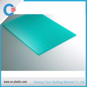 China Lexan Polycarbonate Roofing Sheets Polycarbonate Sunshine Sheet PC Sheets pictures & photos