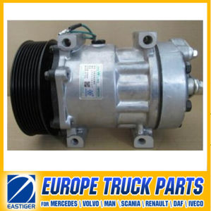 8191892 Air Compressor Truck Parts for Volvo pictures & photos