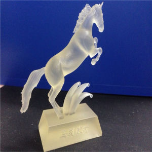 Custom Design 3D Printing ABS UV Plastic PLA Model