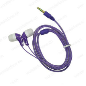 Handsfree for Mobile Phone -Hmb-175 pictures & photos