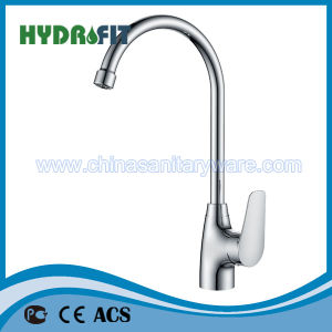New Brass Sink Faucet (NEW-FGA-3118-31) pictures & photos