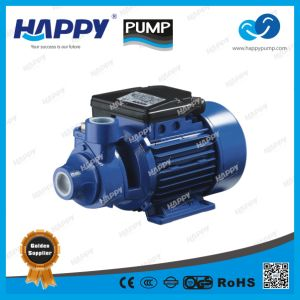 Electric Vortex Peripheral Water Pump (IDB) pictures & photos