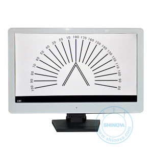 Eye Chart Monitor (CM-1900P) pictures & photos