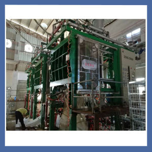 Best Quality EPS Moulding Machine pictures & photos