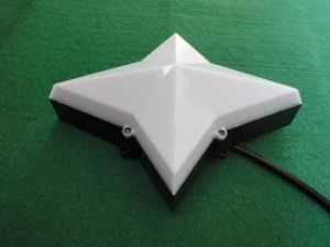 Sale Star Type LED Light Hot pictures & photos