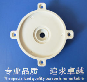 ABS Plastic Product for Medical Machinery pictures & photos