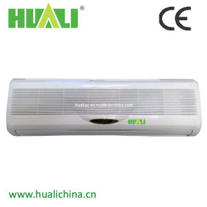 Hydronic Split Type Fan Coil High Wall Type Fan Coil Unit pictures & photos