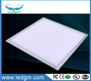 Dlc Ce RoHS FCC High Lumen 120lm/W 45W LED Panel Light pictures & photos