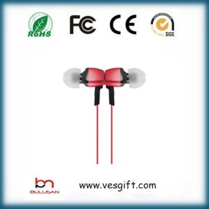 High Quality Stereo Bluetooth Earphones for Mobile Phone pictures & photos