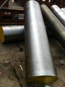 1j22 Soft Magnetic Alloy Steel Bar pictures & photos
