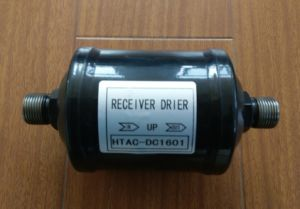 Filter Drier Thermo King A/C Parts Tk 66-8344 pictures & photos