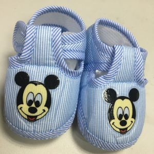 Baby Shoes, Cute, High Quality, Reasonable Price, Fashion, Comfortable pictures & photos