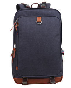 Laptop Backpack Large Capacity Leisure Travel Bag Yf-Bb16184 pictures & photos