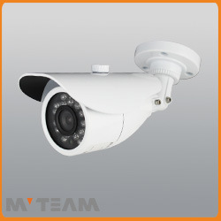 All Products Made in China Security Video Cameras 4CH DVR Security System (MVT-KAH04) pictures & photos