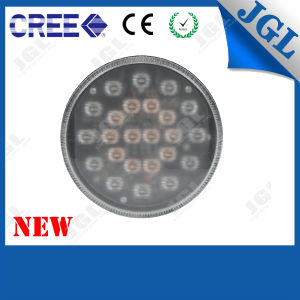 12V LED Truck Stop/Turning /Tail Light Stt pictures & photos