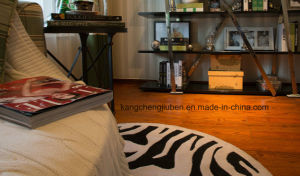 E0 Standard Engineered Mora Wood Flooring/Hardwood Flooring (MD-03) pictures & photos