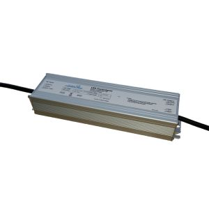 Outdoor Programmable Constant Current LED Driver 200W 3.2A pictures & photos