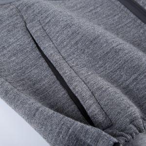 Custom Hoodies and Custom Sweatshirts pictures & photos
