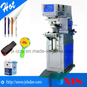 1 Color Pad Printing Machine for MP4 pictures & photos