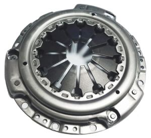 Excellenct performance Car Clutch with 12 Months Warranty pictures & photos